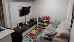 Apartamento à venda CA 03  , Premier Apartamento reformado.