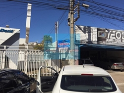 Lote à venda QND 2 Taguatinga Norte  TAMBÉM AVALIAMOS E VENDEMOS O SEU IMÓVEL