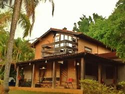 Rural à venda RODOVIA DF-140   ACEITA IMÓVEL DE MENOR VALOR NOS CONDOMÍNIOS: MÔNACO, PRIVÊ LAGO SUL E PARQUE DO MIRANTE.