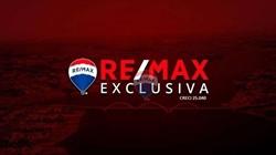 Loja à venda SEPS 710/910   SEPS 710/910 - Loja com Mezanino, 54 m² - Asa Sul