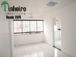 Apartamento para alugar Quadra 56