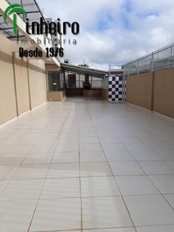 Apartamento para alugar CSB 04 Lote 06