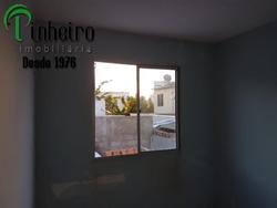 Casa à venda QC 15 Rua H