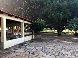 Rural à venda RODOVIA DF-001   Núcleo Rural Boqueirão, Chácara com 2 dormitórios à venda, 36000 m², Paranoá, DF