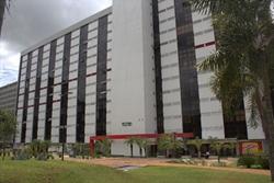 Sala para alugar SAUS Quadra 04 Lote 9/10  , VICTORIA OFFICE TOWER