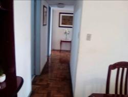 Apartamento à venda SQS 302 Bloco A