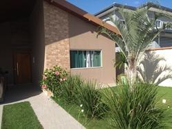Casa à venda RODOVIA BR-0020 KM 12,5