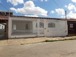 Casa para alugar QNM 17 Conjunto C