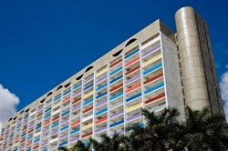 Hotel-Flat à venda SAUS Quadra 04 Lote 9/10  , St Paul Plaza Hotel Localização privilegiada