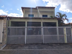 Casa à venda SHA Conjunto 6 Chacará  18G