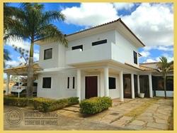 Casa à venda SMT Conjunto 1   Linda casa em Setor de mansões em Taguatinga Sul