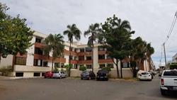 Kitnet à venda SGAN 914 Módulo H  , Monte Carlo Entre em contato para receber mais informações e agendar sua visita.