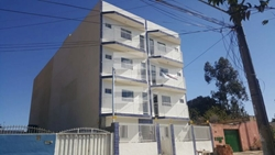 Apartamento para alugar Quadra 16