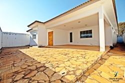 Casa à venda Região dos Lagos   Condomínio RK - Casa Nova -Aceita Troca - Desocupada - Possui Guia Azul
