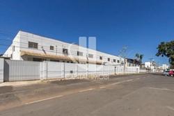 Galpao para alugar SAAN Quadra 3   Galpão, SAAN, Zona Industrial