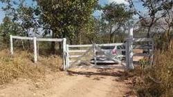 Rural à venda ABADIANIA Fazenda Monte Hermon