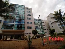 Apartamento para alugar AOS 01 Bloco D  , ARIPUANA I