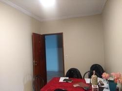 Apartamento à venda Rodovia DF-150