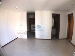Apartamento à venda Rua  25 Residencial Vitali  , Residencial Vitali  Excelente Localização