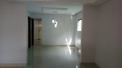 Casa à venda QN 8B Conjunto 8