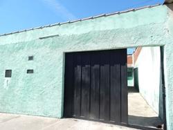 Casa para alugar QS 11 Conjunto W CASA QS 11 ( FRENTE) Avenida Areal