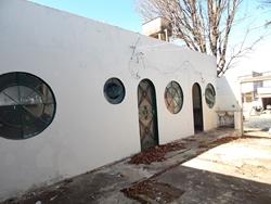 Casa para alugar QSB 13 CASA QSB 13 ( FUNDOS) Taguatinga Sul