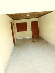 Casa à venda QNP 36 Conjunto D   Excelente Localização.