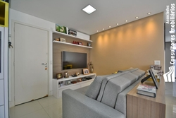 Apartamento à venda Área Especial 4 ISLA LYFE STYLE