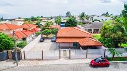 Casa à venda Condomínio Solar de Brasília   Condomínio Solar de Brasília