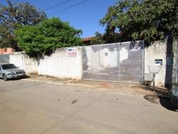 Casa para alugar Condomínio Entre Lagos
