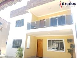 Casa à venda Chacará  136