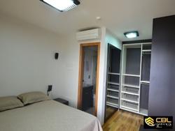 Apartamento à venda SQN 303 Bloco G   SQN 303 4 QUARTOS NASCENTE, MEIO DE QUADRA, AMPLO, LOCALIZAÇÃO PRIVILEGIADA