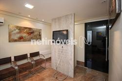 Sala para alugar QSA 11