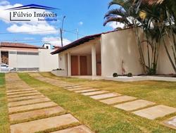 Casa à venda Chacará  147B