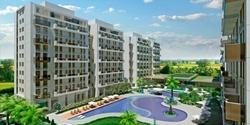Hotel-Flat à venda SGCV Lote 10