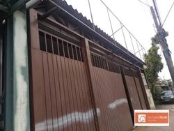 Casa à venda QNN 37 Conjunto H   Casa QNN 37  3 quartos  próximo ao IESB