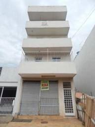 Apartamento para alugar QN 122 Conjunto 9 Aluga-se Apartamento 02 Quartos