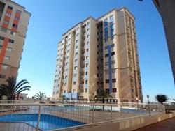 Apartamento para alugar QNM 33 Área Especial H Aluga-se Apartamento 02 Quartos  , RESIDENCIAL BOULEVARD DOS IPÊS