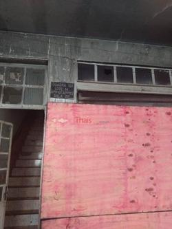 Apartamento para alugar Quadra 103   Apartamento com 2 dormitórios para alugar, 75 m² por R$ 1.300/mês - Recanto das Emas - Recanto das E