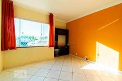 Apartamento para alugar QI 22   Apartamento para alugar com 3 dorms, 75m² Qi 22, Guará