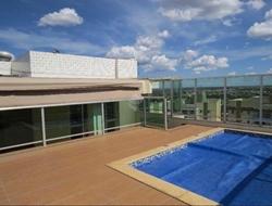 Apartamento à venda Quadra 201  , BELLA FIORE  Entre em contato para receber mais informações e agendar sua visita.