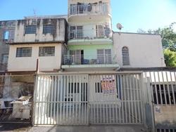 Apartamento para alugar CSE 4 Aluga-se Apartamento 02 Quartos