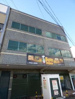 Apartamento para alugar QN 1 Conjunto 10
