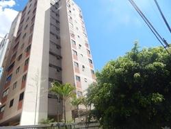 Apartamento para alugar CSB 04 Lote 03 Aluga-se Apartamento 02 Quartos  , EDIFÍCIO OURO PRETO
