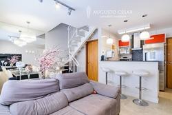 Apartamento à venda Rua  24  , La Belle Maison Personnalisee