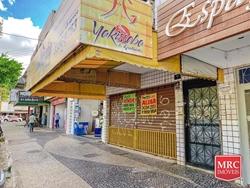 Loja à venda Terceira Avenida Blocos 518A/680A   LOJA 120M2 - 2 BANHEIROS - LOCALIZAÇÃO PERFEITA
