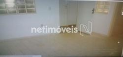 Apartamento para alugar QNH Área Especial 18 à 231   APTO DE 1 QUARTO AMBIENTE DIVIDIDOS PERTO DA HELIO PRATES