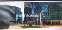 Garagem para alugar SHN Quadra 1   Garagem já incluso IPTU e Condomínio no Fusion. Ótima localização no centro d Brasília fica no   Set