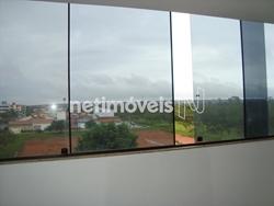 Apartamento à venda EPTG QE 2 Lote 1   Edificio Rochelle - Lúcio Costa - Guará