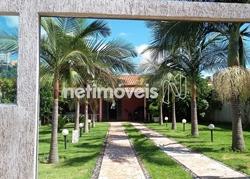 Casa à venda Gleba 03 - Nucleo Rural Alexandre Gusmao   Condomínio Vista  Incra 9 Gleba 4